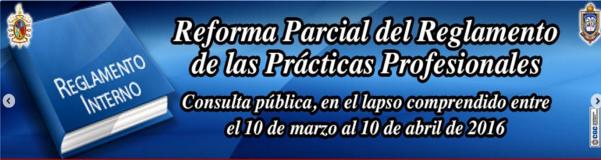 PUBLICACION DE MANUEL PP